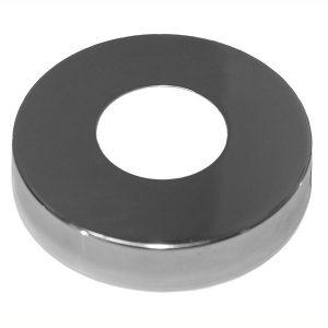 Низ стойки 42,4 диаметр 90 мм AISI 201