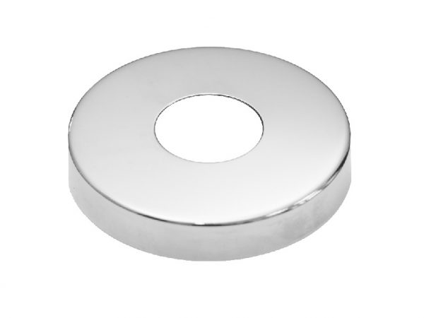 Низ стойки 38,1 диаметр 100 мм