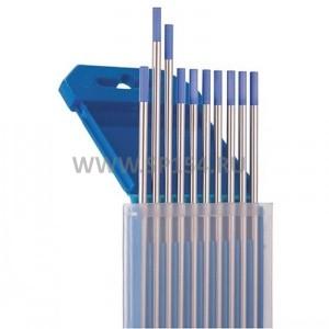 Электрод вольфрамовый WL-20 3.0х175 мм